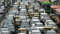 Now, NGT bans registration of diesel cars over 2,000 cc in Kerala