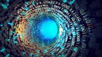 Big Data and Analytics readiness: APAC 'mature'