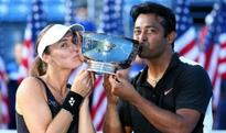 Has Leander Paes Commitment To Indian Tennis Been Taken For Granted?