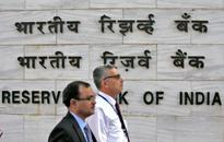 Expert Views: RBI keeps rates unchanged