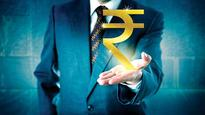 Less hawkish Powell gives breathing space to rupee
