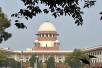 Will Law Become Redundant as There is no LoP, SC to Centre on Lokpal Bill