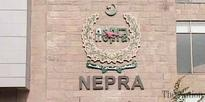 Rs26b to be returned to domestic consumers: Nepra