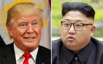 Russia's advice to Donald Trump, Kim Jong Un: Stop fighting like kindergarten kids