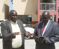 Investigate further, civil society organizations told