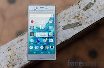 Sony mobile sales down 35.3% YoY in Q3 FY16, now expects to ship 15 million smartphones in FY16