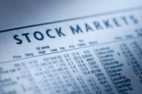 First Trust Morningstar Divid Ledr (ETF) (FDL) Raises Dividend to $0.27 Per Share