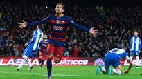 Neymar signing a good start, but Barcelona have work to do this summer