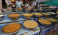Government Orders Crackdown On Hoarders After Pulses Race To Rs 200 Per Kg