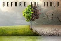 Before The Flood To Premiere Commercial-Free Across Nat Geo Global Networks