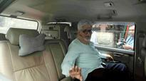 Bombay HC rejects Jaidev's plea to admit Raj Thackeray's speech as evidence