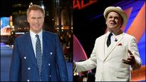 Will Ferrell, John C Reilly are coming together for comedy 'Holmes & Watson'