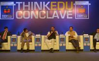 'Can't Take Politics Out of Edu'