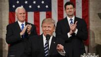 Stunning defeat for Trump: Obamacare stays as Republicans cancel vote on health bill in US House of Representatives