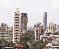 Realty index hits 6-year high; Godrej Properties, Oberoi Realty at new high