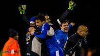 Canberra Olympic weekend warriors can use FFA Cup as capital's A-League audition