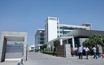 HCL Technologies to buy Geometric for around $200M