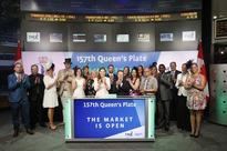 157th Queen's Plate Opens the Market
