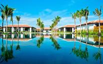 Fusion Maia Resort in Da Nang voted best spa in Asia