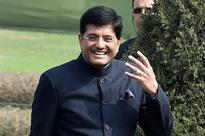 Piyush Goyal gets additional charge of mining after Modi Cabinet reshuffle; looks to create jobs