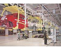 Bumpy ride ahead for auto part makers as govt pushes for electric vehicles