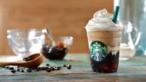 Starbucks Just Released Coffee Jelly Frappuccinos and Theyre Already Internet Famous