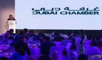 Chinese firms expand footprint in Dubai commodities free zone