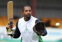 Phil Simmons appointed head coach of St Kitts & Nevis Patriots