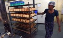 India orders inquiry into 'cancer-causing bread'