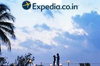 96% Indians tip at hotel: Expedia Hotel etiquette report