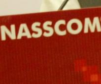 Nasscom sees IT exports growing 7-8%, addition of 1.5 lakh jobs this year despite headwinds