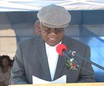 President-Pohamba-says-government-will-focus-on-constructing-road-netw