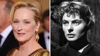 Gay Critics Pick Top 10 Actresses of All Time