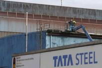 Indian-origin tycoon to restart steelworks bought from Lord Swraj Paul's Caparo Group