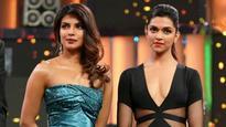 Priyanka Chopra VS Deepika Padukone: Who ROCKED more on their appearances on American chat shows