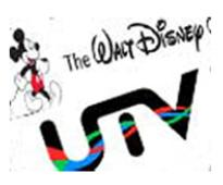 Disney to focus on Hollywood distribution
