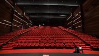 TV Academy's New Theater to Be Named for Dick and Noelle Wolf
