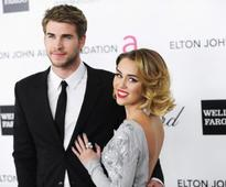 Miley Cyrus skips Met Gala to prove to Liam Hemsworth that he is her 'top priority'