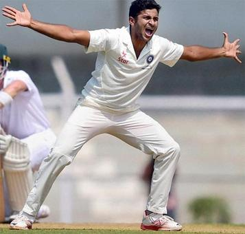 Ranji round-up: Karnataka bowled out for 200 by Saurashtra on Day 1