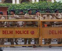 Delhi Police to arrest a few more in call snooping case