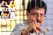 Suriya's 'Perazhagan' director passes away