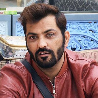 Bigg Boss 10: How did this man earn Rs 1 crore?