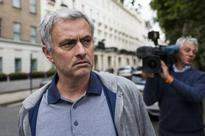 Manchester United given fresh warning over imminent Jose Mourinho decision