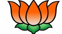 BJP candidates for 57 more seats