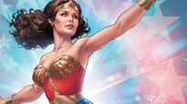 UN anoints Wonder Woman its champion of gender equality     - CNET