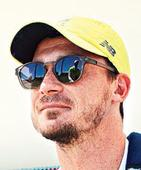 Dale Steyn tweets in support of Du Plessis