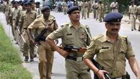 Bihar Police Constable Exam 2017 PET admit cards released, download at csbc.bih.nic.in