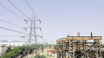Brace for power cuts in Noida sectors till Tuesday