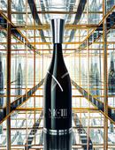 Moët & Chandon rolls out MCII made from vintage wines