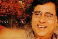 Remembering the King Of Ghazals Jagjit Singh by relishing these lesser known facts - News